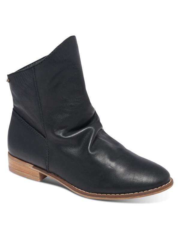 0 Leon - Ankle Boots  ARJB700348 Roxy