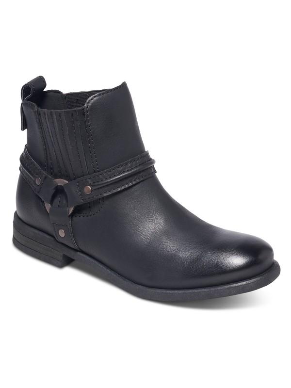 0 Geary Ankle Boots  ARJB700405 Roxy