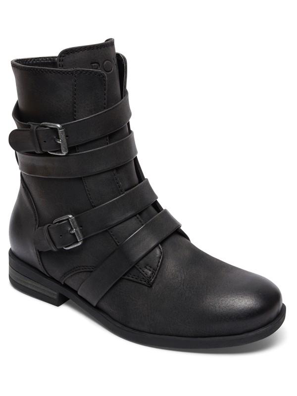 0 Reyes Boots  ARJB700493 Roxy