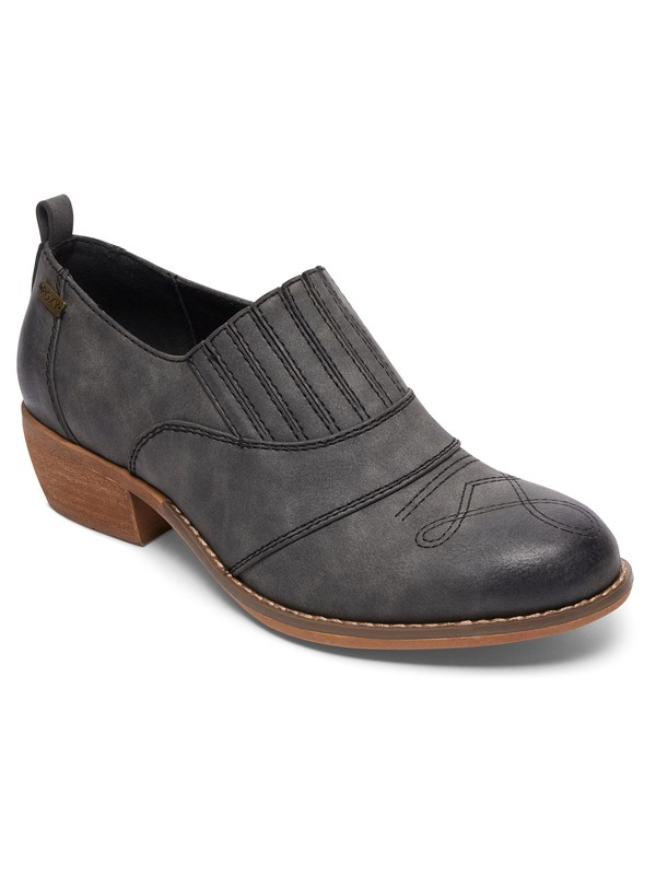 0 Robles Boots  ARJB700505 Roxy