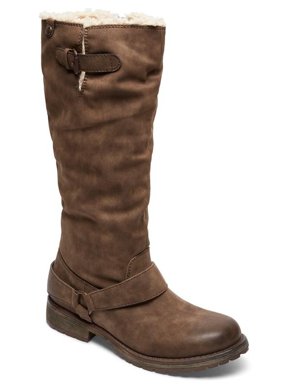 0 Montes Boots  ARJB700515 Roxy