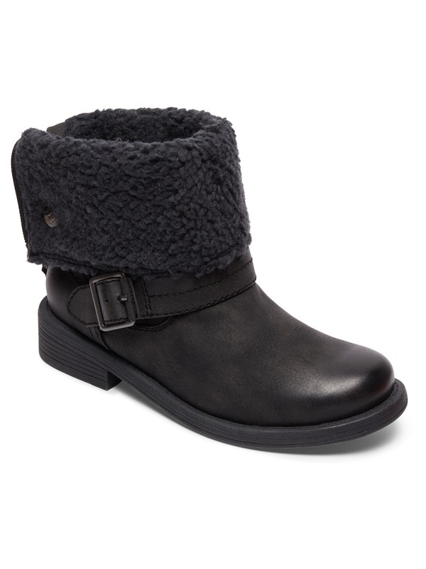 0 Andres - Boots for Women  ARJB700540 Roxy