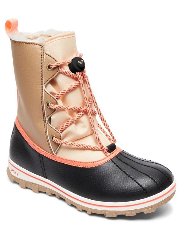 0 Terra - Snow Boots for Women  ARJB700566 Roxy