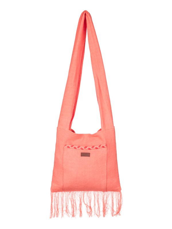 0 Island Life Tote Bag  ARJBA03005 Roxy
