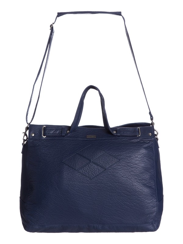 0 Gleefully - Sac simili cuir  ARJBA03040 Roxy