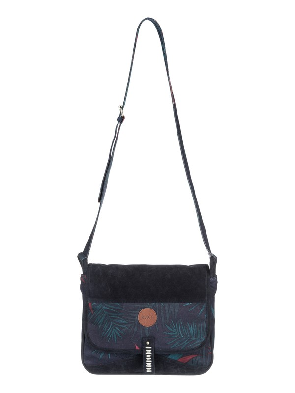 0 Ez Breeze - Cross Body Bag  ARJBA03041 Roxy