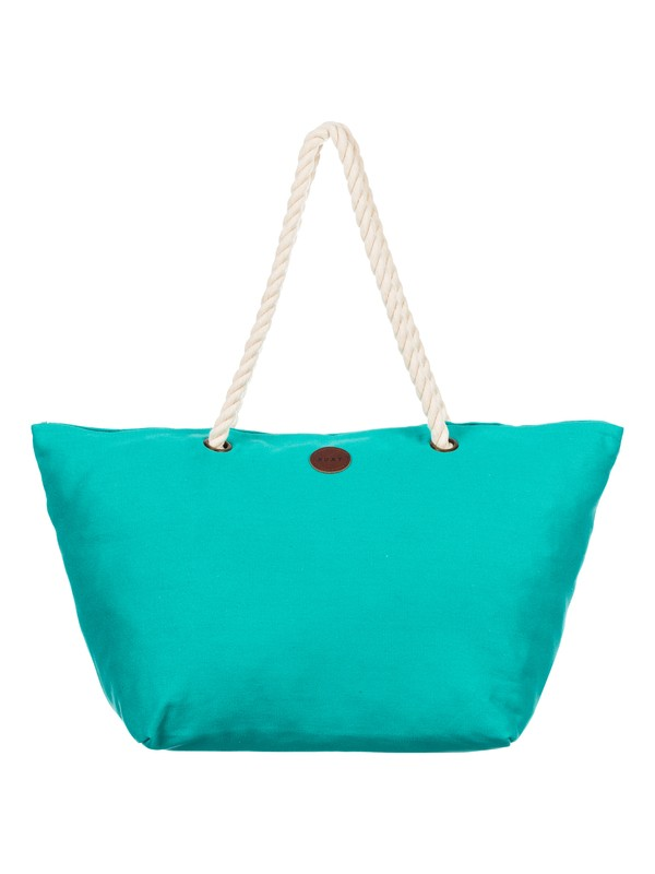 0 Wave Ride - Sac en toile  ARJBA03049 Roxy