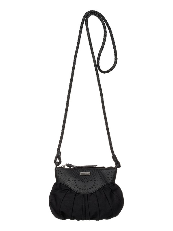 0 Eventide Cross Body Bag  ARJBA03067 Roxy