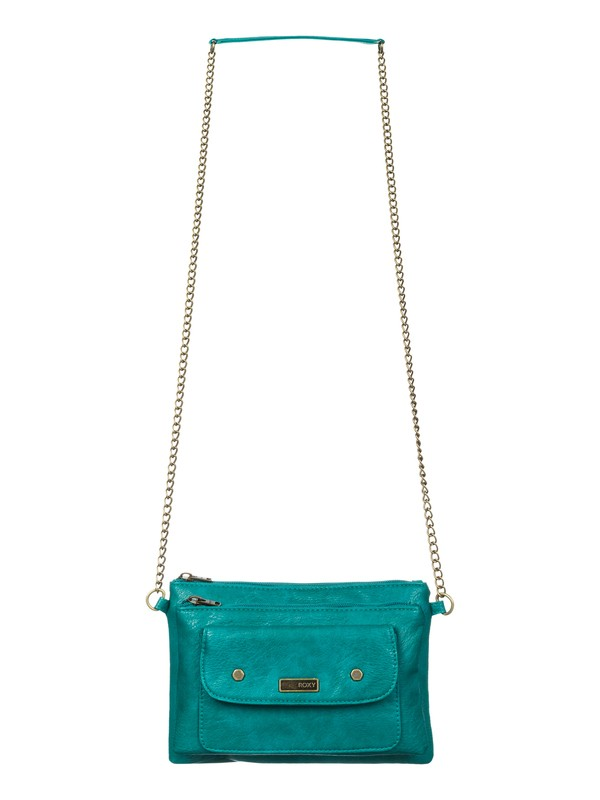 0 Desert Breeze  Cross Body Bag  ARJBA03074 Roxy