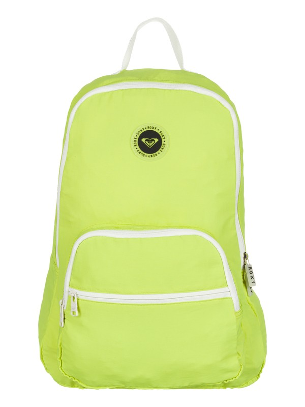 0 Going Coastal Backpack  ARJBP00001 Roxy
