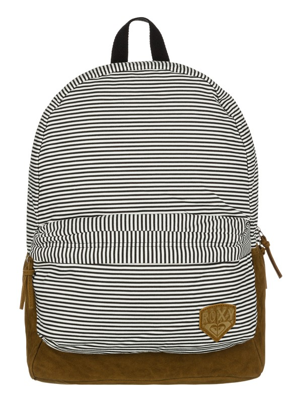 0 Gallery Backpack  ARJBP00012 Roxy