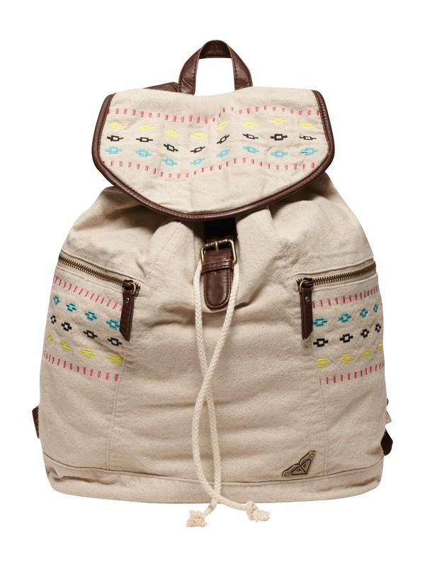 0 Camper Bag  ARJBP00031 Roxy