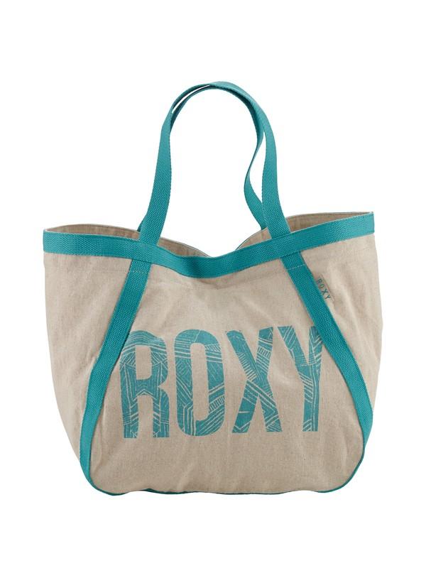 0 Cruise Bag  ARJBP00032 Roxy