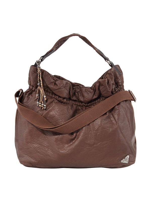 0 Golden Rule Bag  ARJBP00036 Roxy