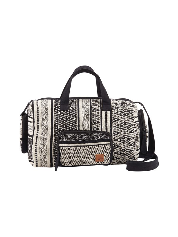0 Pacific Bag  ARJBP00042 Roxy