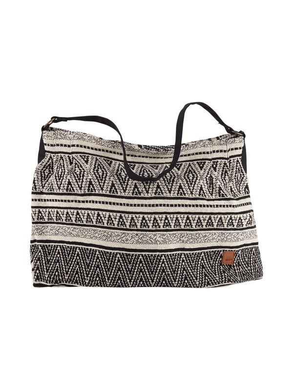 0 Beach Bum Bag  ARJBP00048 Roxy