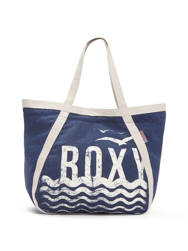 0 Cruise Bag  ARJBP00066 Roxy