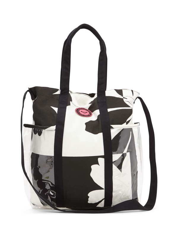 0 Sail Away Bag  ARJBP00067 Roxy