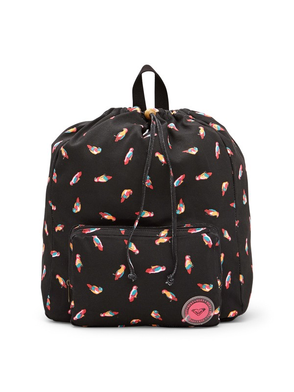 0 Flybird Backpack  ARJBP00068 Roxy