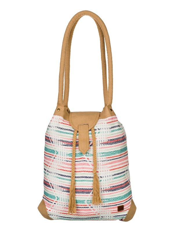 0 Epic Stranger - Shoulder Bag  ARJBP03072 Roxy