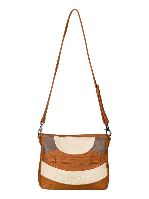 0 Seaside Shoulder Bag  ARJBP03098 Roxy