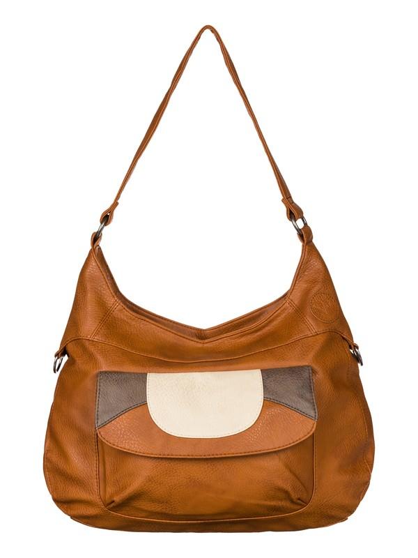 0 Duffy Shoulder Bag  ARJBP03099 Roxy