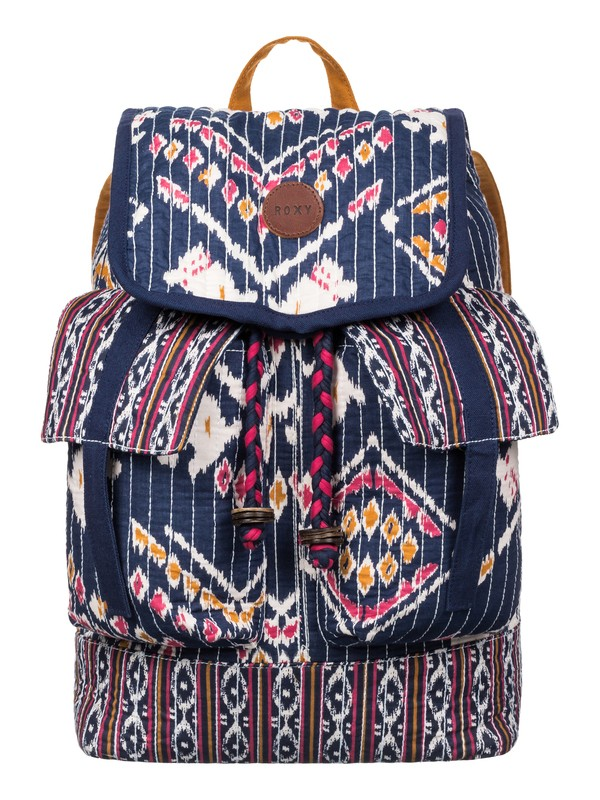 0 Coordinates Backpack  ARJBP03158 Roxy