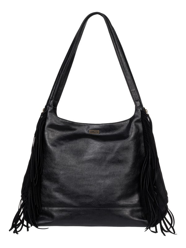 0 Immortal Shoulder Bag  ARJBP03168 Roxy