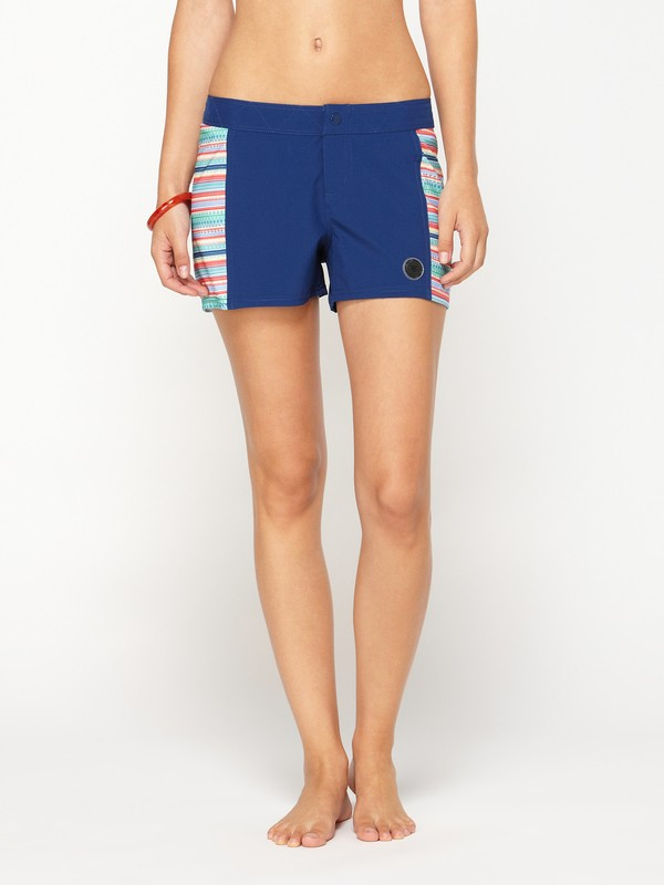 0 Backwash Boardshorts  ARJBS00023 Roxy