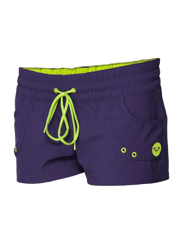 0 Set Sail Boardshorts  ARJBS00028 Roxy