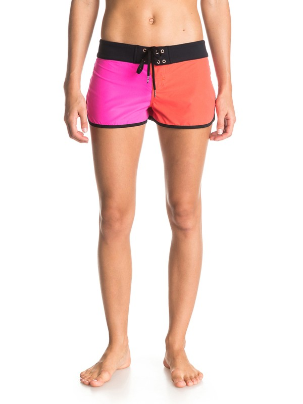 0 Performance 2' Boardshort  ARJBS03029 Roxy
