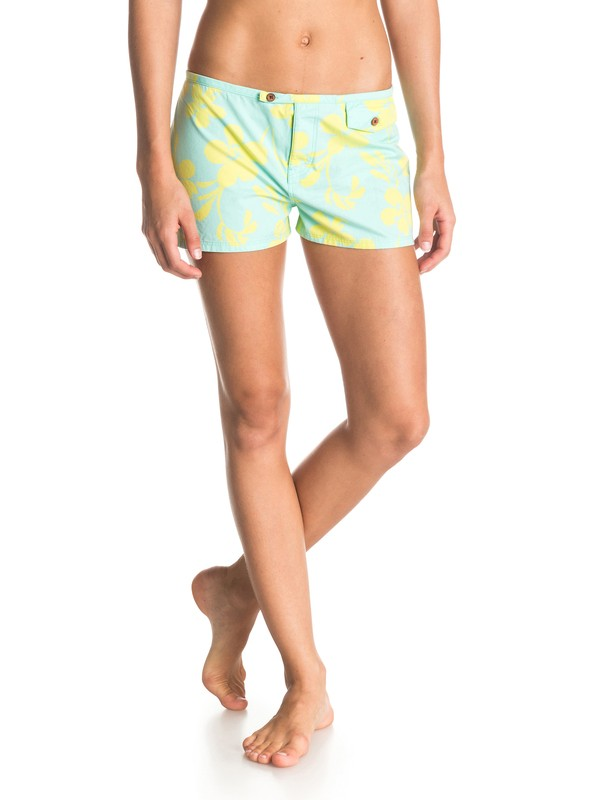 0 Day Dreamin Boardshorts  ARJBS03034 Roxy