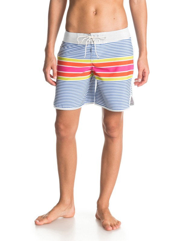 0 Sail Away 7 Boardshorts  ARJBS03038 Roxy