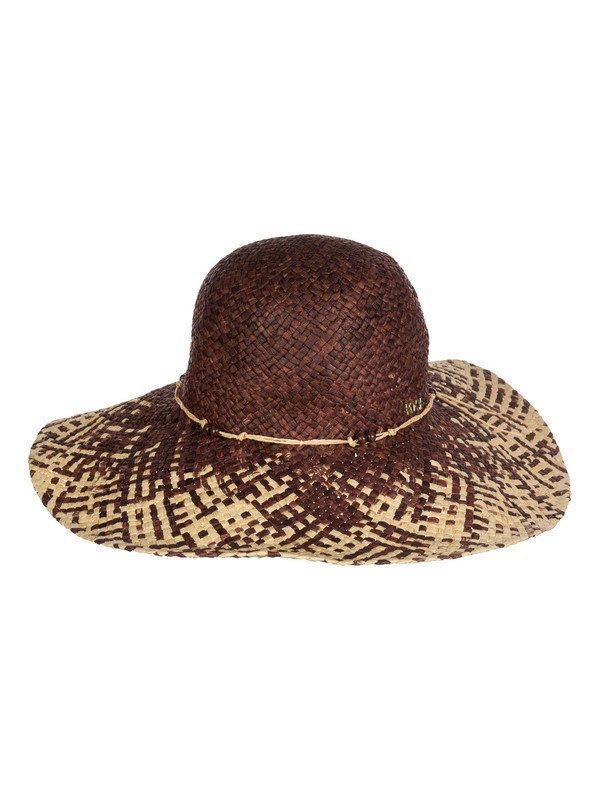 0 By The Sea Hat  ARJHA03000 Roxy