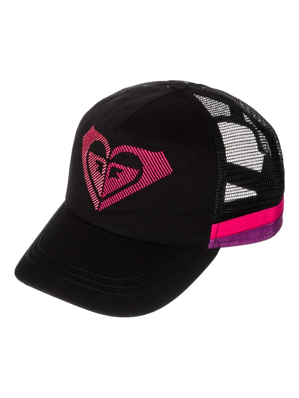 0 So Local Hat  ARJHA03008 Roxy