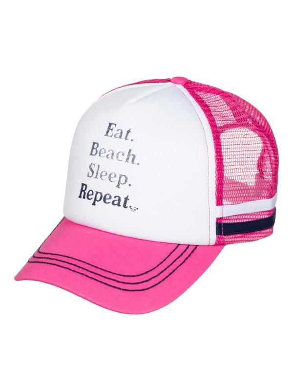 0 Dig This Hat  ARJHA03121 Roxy