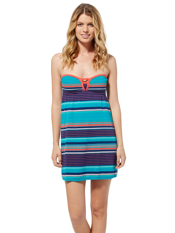 0 Perfect Life Dress  ARJKD00057 Roxy