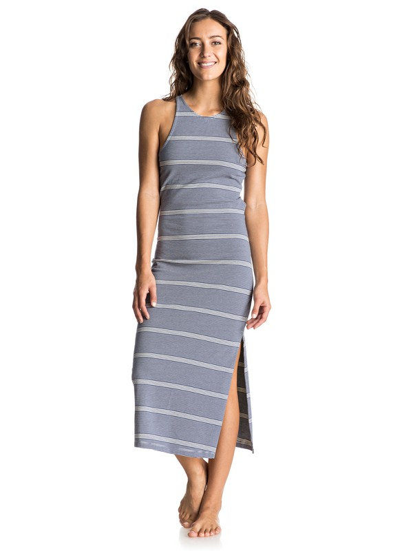 0 Ano Nuevo Bodycon Dress  ARJKD03147 Roxy
