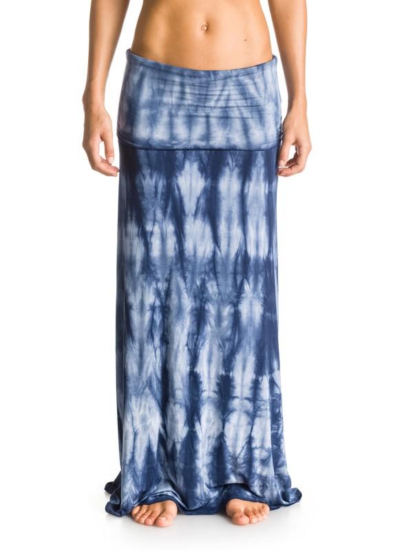 0 Star Crossed Skirt  ARJKK03003 Roxy
