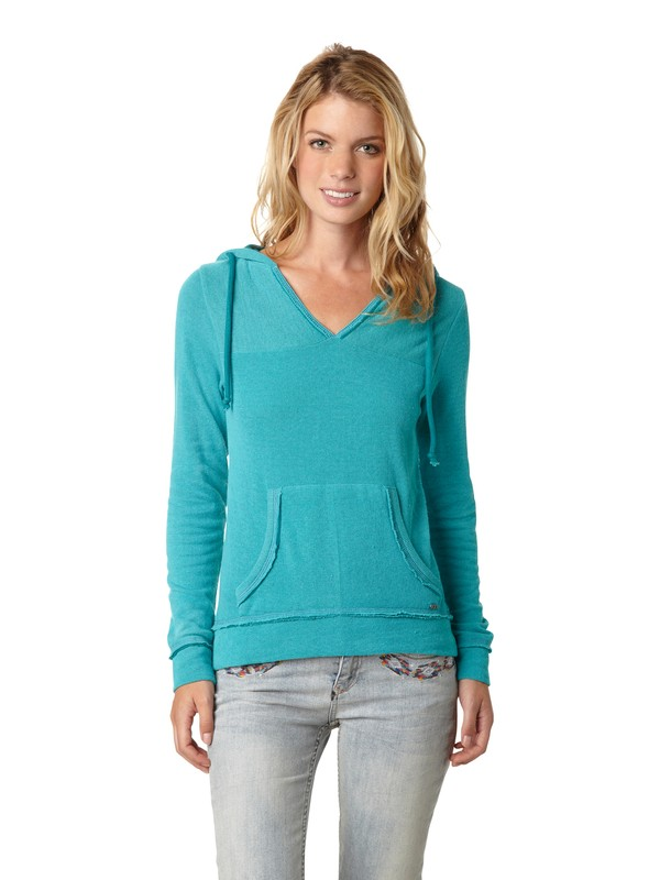 0 Beautiful Life Sweater  ARJKT00127 Roxy