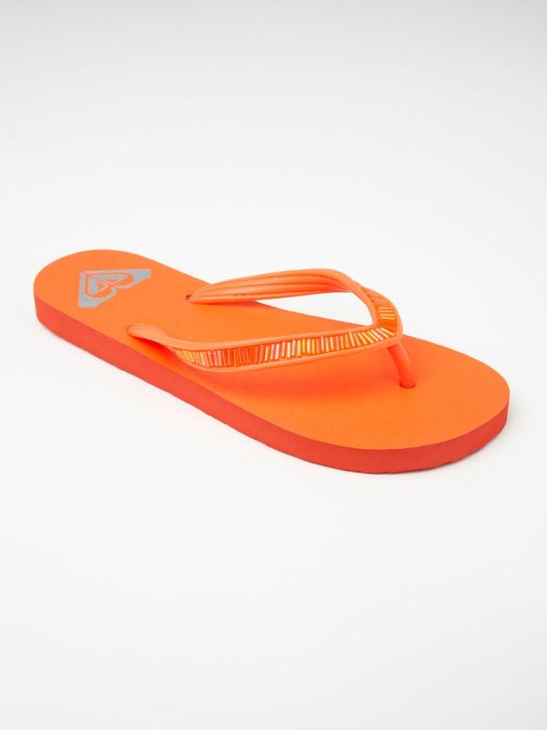 0 Sun Dial Sandals  ARJL100010 Roxy