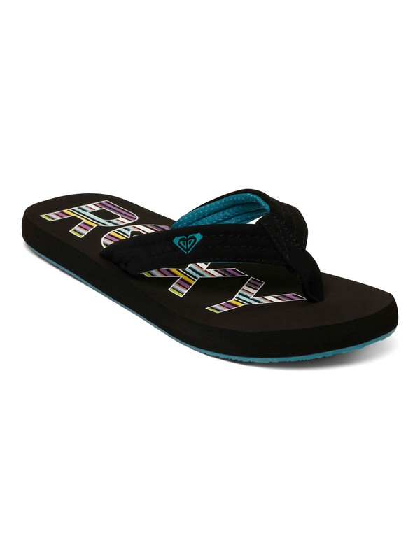 0 Low Tide Sandal  ARJL100019 Roxy