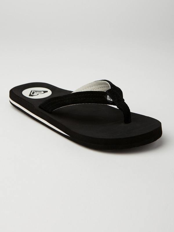 0 New Wave II Sandal  ARJL100022 Roxy