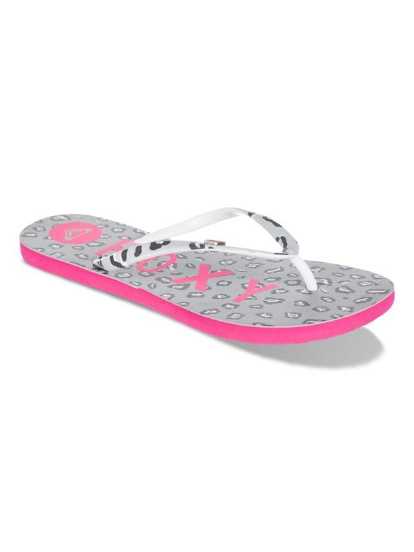 0 Mimosa Flip Flops  ARJL100129 Roxy