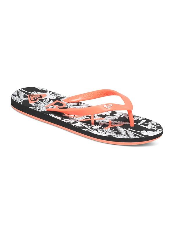 0 Tahiti - Flip-Flops  ARJL100132 Roxy