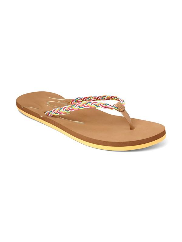 0 Montego Sandal  ARJL100150 Roxy
