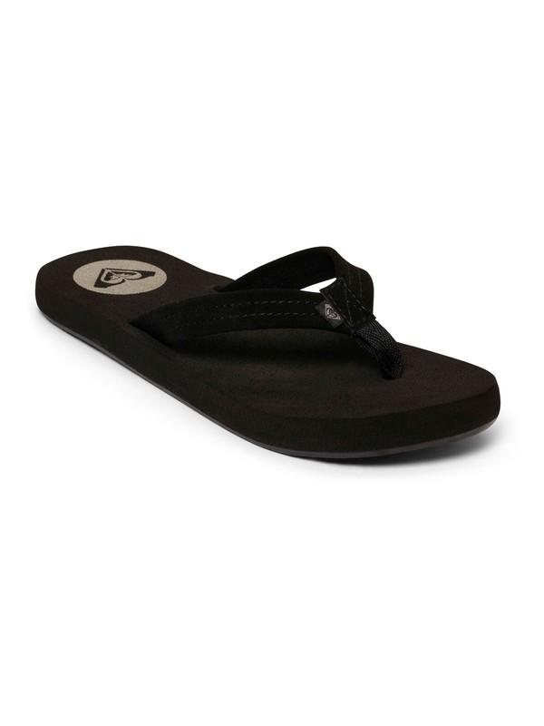 0 Tsunami  Sandal  ARJL100200 Roxy