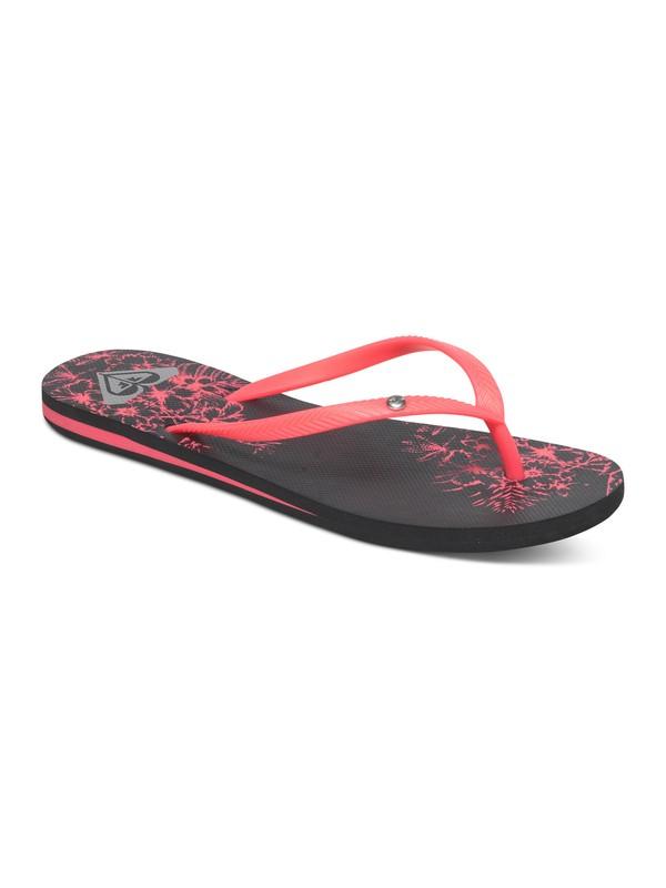 0 Bermuda - Sandals  ARJL100249 Roxy