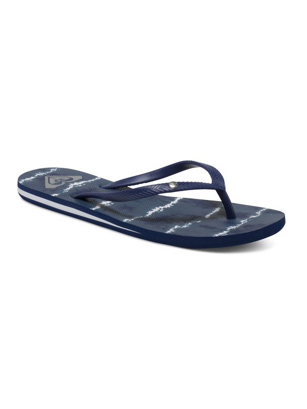 0 Bermuda Sandals  ARJL100249 Roxy