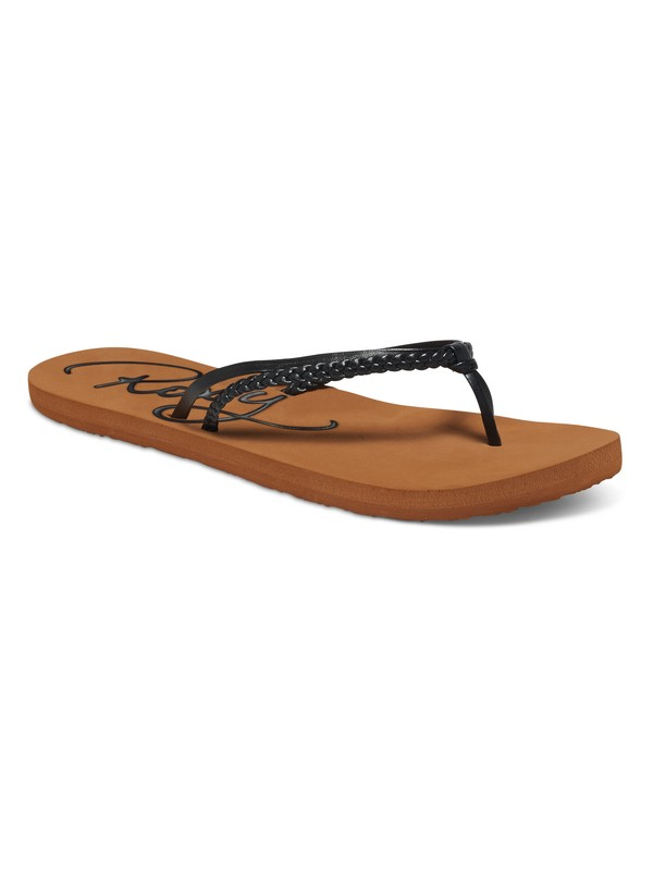 0 Cabo - Sandals for Women  ARJL100251 Roxy